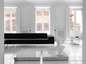 Salón.Minim.(Juan Antonio González).(Art & Design).(21-09-2013)