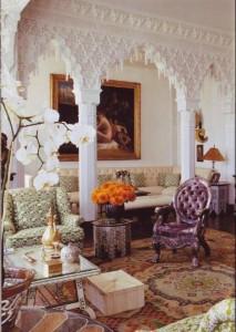 (Art & Interior Design).(24-11-2013)