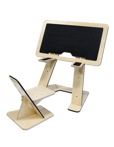 Escritorio Az Desk mobiliario diseño habitaciones infantiles