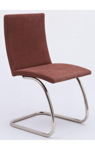 Lilly-reich-diseñio-mobiliario