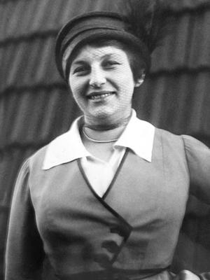 Lilly-Reich-diseñadora-siglo-XX