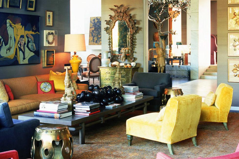 diseño-maximalista-salón-decoración