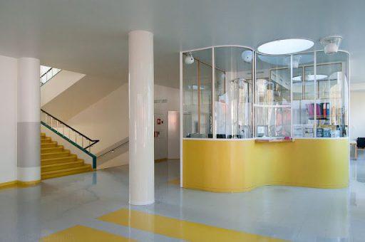 Aalto-A.Sanatorio-estilo-escandinavo