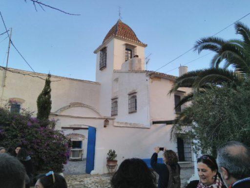alquerías-arquitectura-rural-valenciana