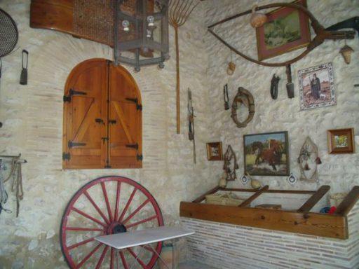 interior-alquerías-arquitectura-rural-valenciana