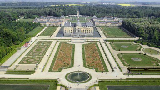 Paisajismo-arquitectura-del-paisaje-versalles