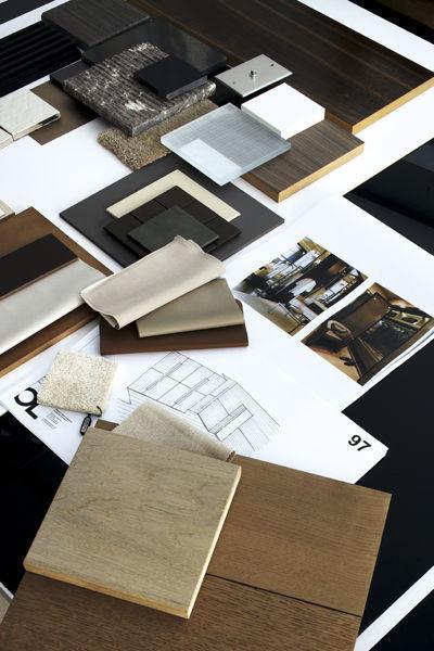 Interiorismo-oficio-arte-historia
