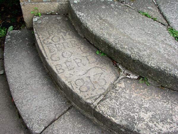 escaleras-historia-arquitectura-diseño