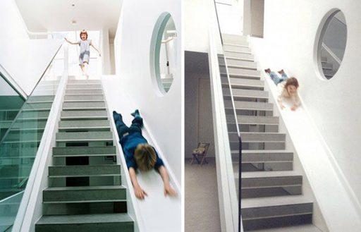 escaleras-historia-diseño