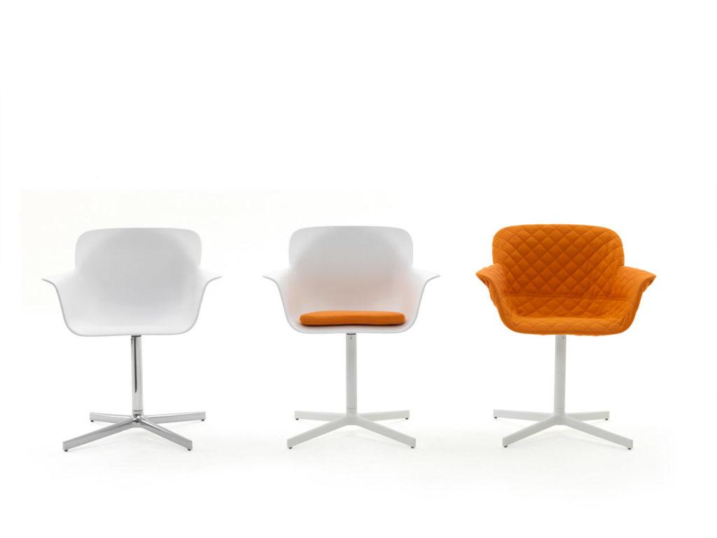 Patricia-urquiola-interiorismo-mobiliario