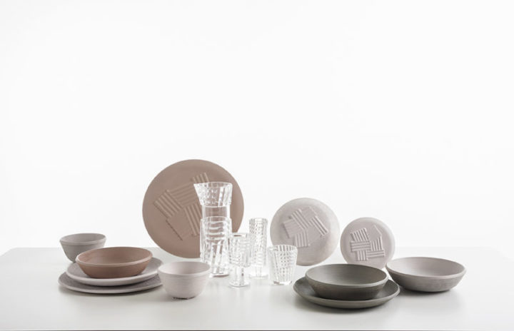 Patricia Urquiola interiorismo diseño