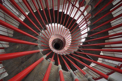 escaleras-historia-arquitectura