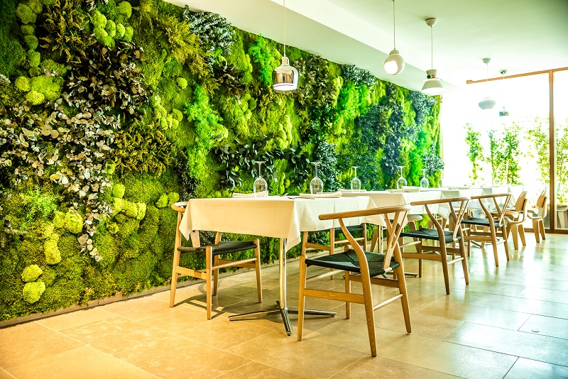 Jardines-verticales-interiores-plantas-estabilizadss