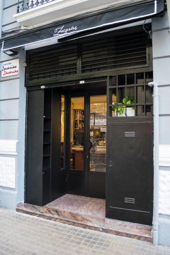 reforma-restaurante-zacarías-valencia-estudio-acústico