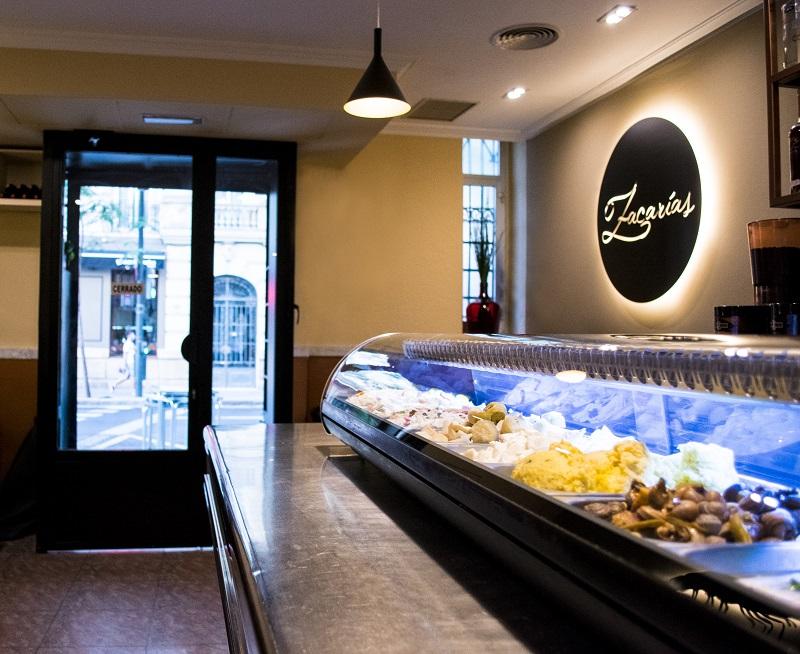 rediseño-restaurante-interiorismo-comercial-valencia
