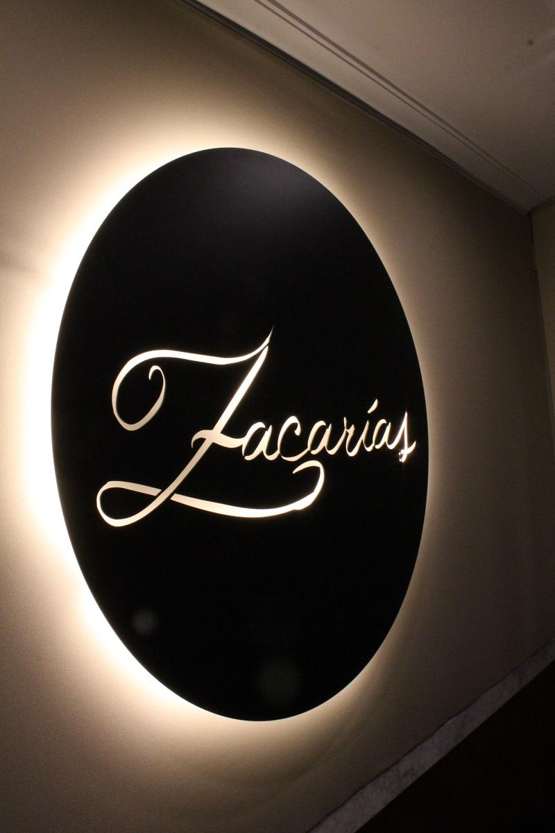 rediseño-logotipo-restaurante-zacarías-valencia