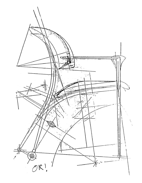 Andreu-World-mobiliario-valenciano