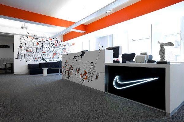 Diseño-oficinas-espacios-trabajo