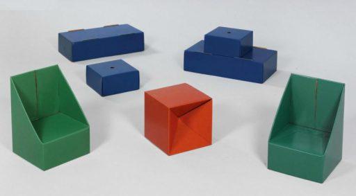 Diseño-mobiliario-en-cartón