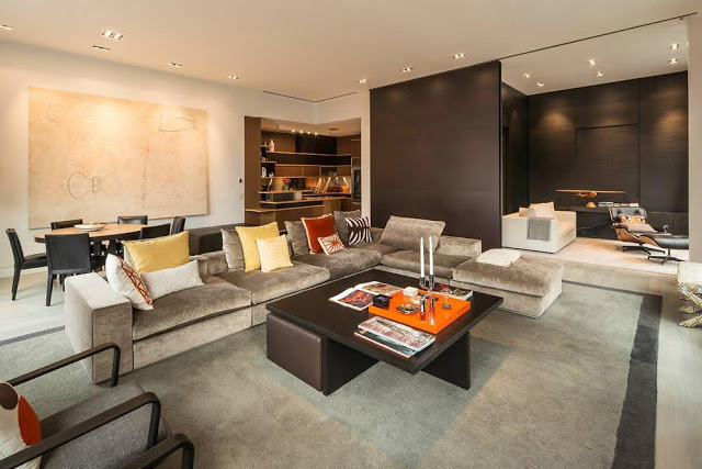 neverland-casas-de-famosos-Marc-Jacobs