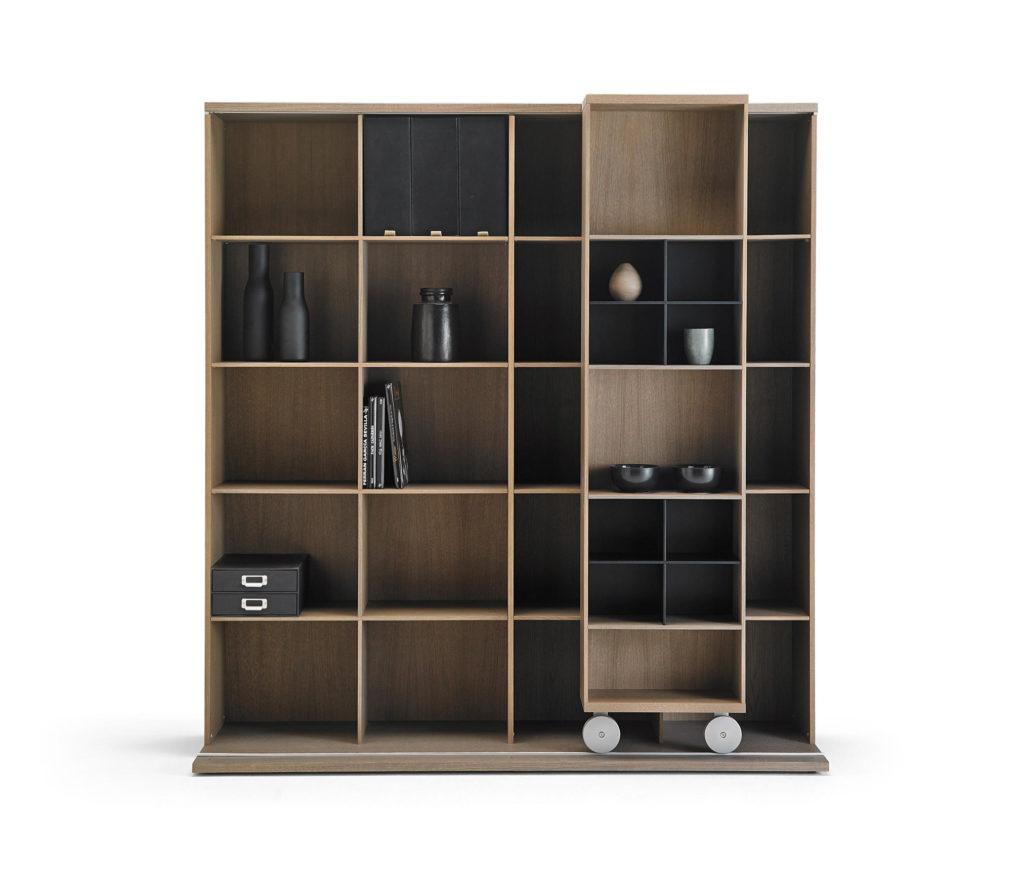 Interiorismo y mobiliario en Valencia