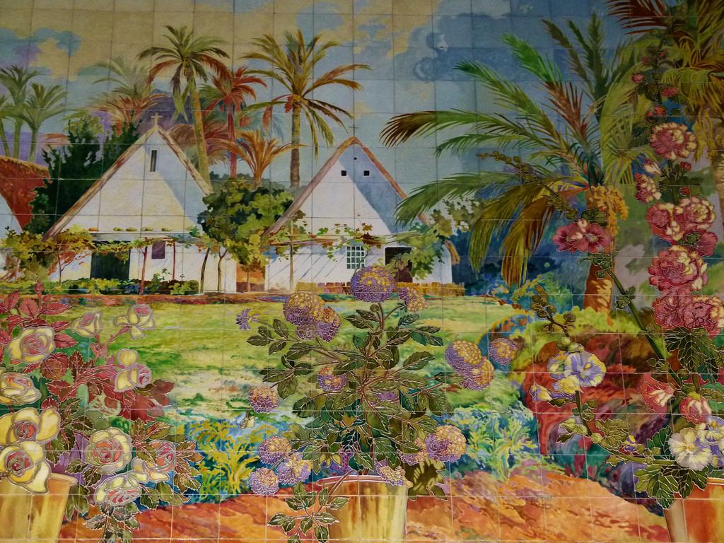 sala-de-los-mosaicos-flickr-Foto-antonio-marín-segovia