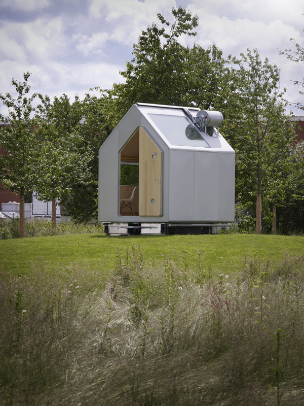Minicasas-moda-nuevo-espacio-habitable-