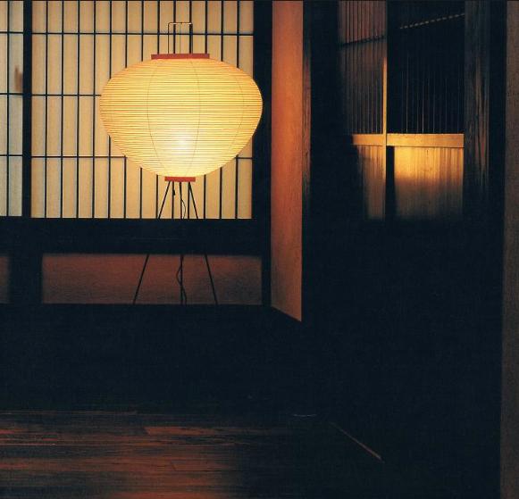 iluminación e interiorismo