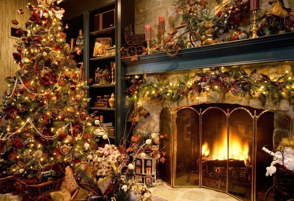 decoracion-navideña-origen