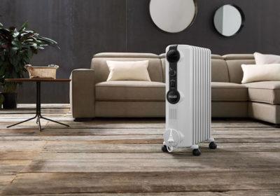 calefaccion-alternativas-superar-frío-estufa-radiador-electrico-aceite