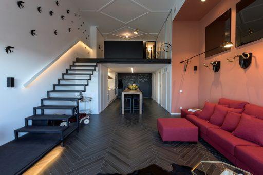 Reforma-de una-vivienda-en-valencia-tiovivo-creativo-loft-dúplex