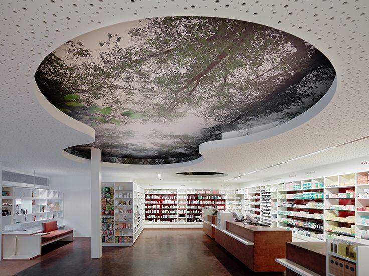 intreiorismo-comercial-farmacias-diseño