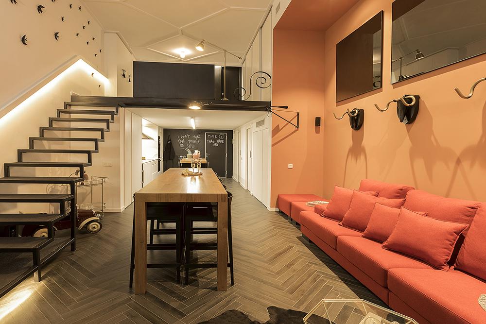 reforma-de-un-loft-de-oficinas-convertido-en-vivienda-valencia-tiovivo