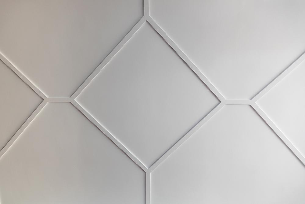 diseño-techo-moldura-decorativa-clásica-inspiración