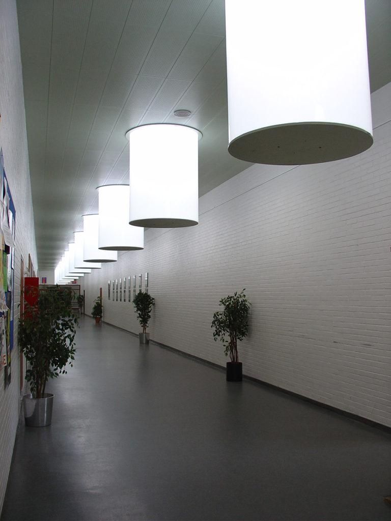 Jacobsen-obra-diseñador-total