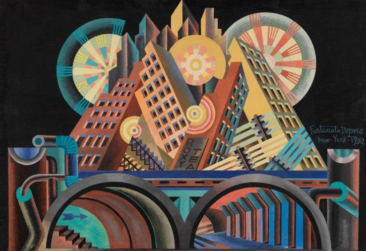 futurismo-italiano-arquitectura-arte-interiorismo