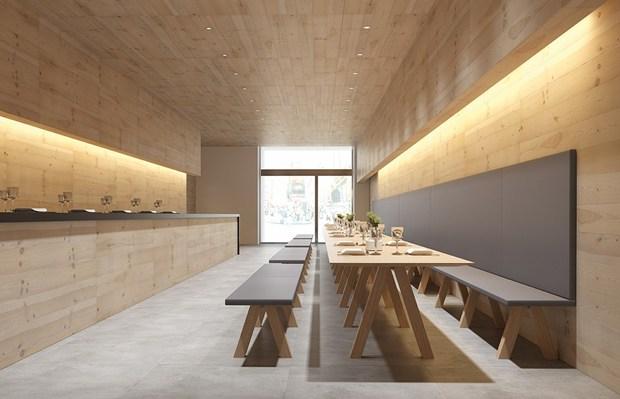 Pawson-minimalismo-arquitectura-interiorismo