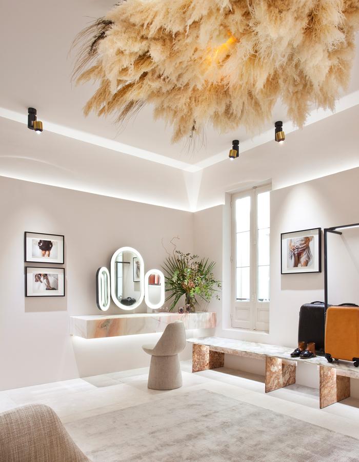 casa-decor-2018-muestra-interiorismo-exclusivo-madrid