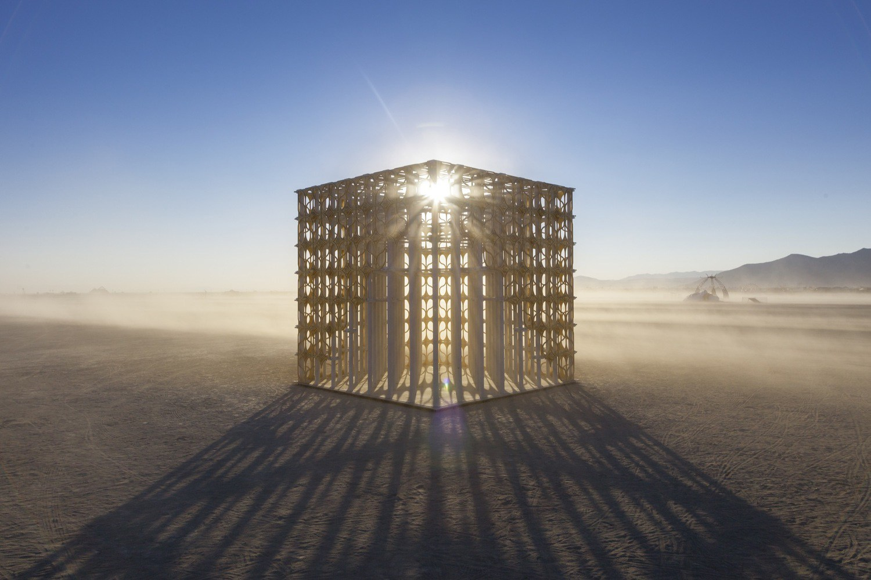 diseño-efímero-arquitectura-efímera