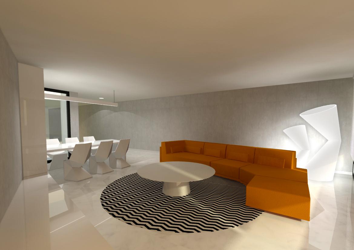 diseño-interior-austero-vivienda-brutalista-tiovivo