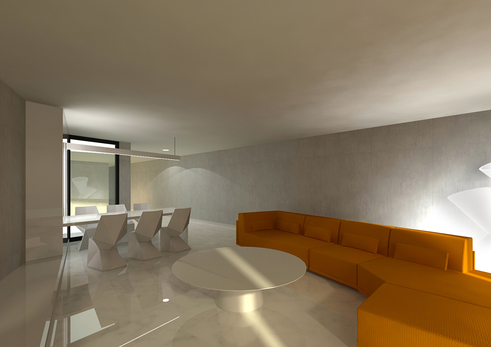 diseño-interior-austero-vivienda-brutalista-marina-alta-tiovivo