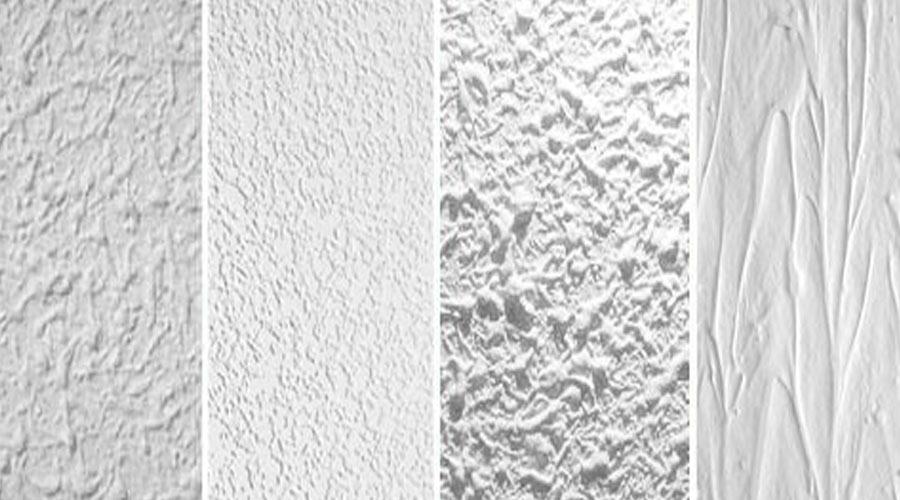 Vuelve el gotel tiovivo creativo for Papel pintado grueso