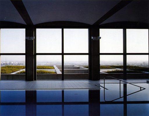 rokko-kobe-arquitectura-Tadao-Ando-arquitecto-japonés