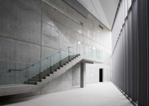 arquitectura-Tadao-Ando-arquitecto-japonés