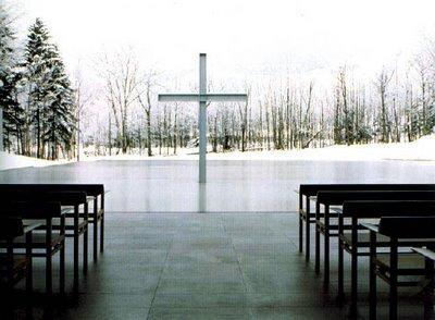 iglesia-del-agua-Tadao-Ando-arquitecto-japonés
