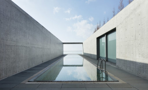 setouchi-aonagui-arquitecto-tadao-ando