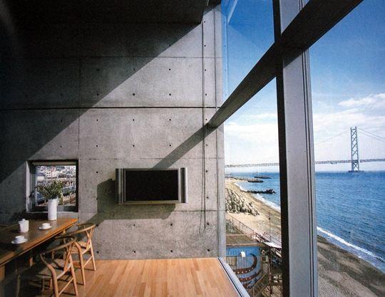 Tadao-Ando-arquitecto-japonés