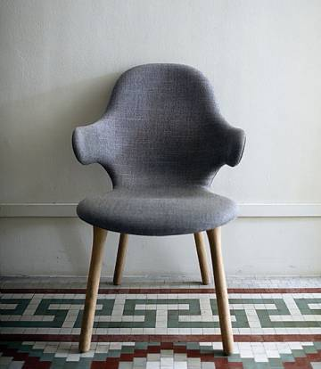 Diseños Jaime Hayón