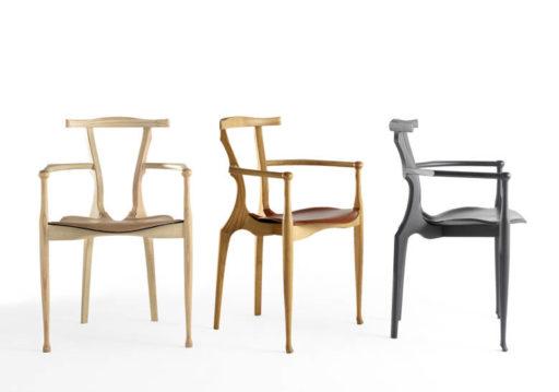 Óscar Tusquets diseño mobiliario