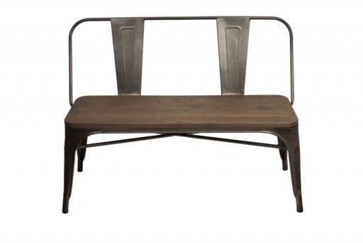 mobiliario-Estilo-industrial-interiores